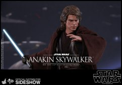 star-wars-anakin-skywalker-sixth-scale-figure-hot-toys-903139-16