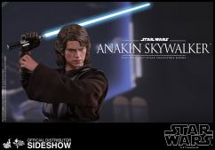 star-wars-anakin-skywalker-sixth-scale-figure-hot-toys-903139-20