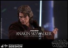 star-wars-anakin-skywalker-sixth-scale-figure-hot-toys-903139-22