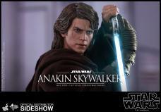 star-wars-anakin-skywalker-sixth-scale-figure-hot-toys-903139-23