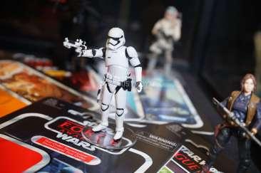 HasCon-2017-Star-Wars-2-Friday-004