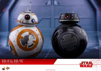Hot-Toys-The-Last-Jedi-BB-8-and-BB-9E-Set-001