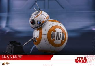 Hot-Toys-The-Last-Jedi-BB-8-and-BB-9E-Set-003