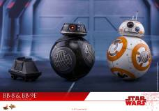 Hot-Toys-The-Last-Jedi-BB-8-and-BB-9E-Set-004
