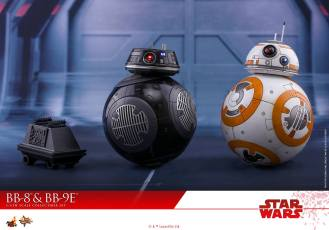 Hot-Toys-The-Last-Jedi-BB-8-and-BB-9E-Set-004