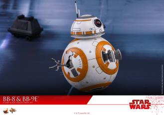 Hot-Toys-The-Last-Jedi-BB-8-and-BB-9E-Set-005