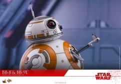 Hot-Toys-The-Last-Jedi-BB-8-and-BB-9E-Set-006
