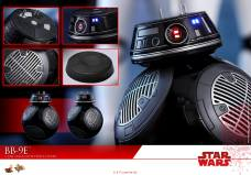 Hot-Toys-The-Last-Jedi-BB-9E-013