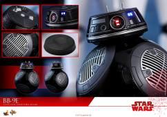 Hot-Toys-The-Last-Jedi-BB-9E-013