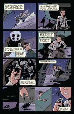 Star Wars Adventures 2 page 3