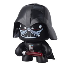 Star-Wars-Mighty-Muggs-Darth-Vader-001
