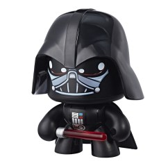 Star-Wars-Mighty-Muggs-Darth-Vader-001