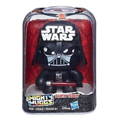 Star-Wars-Mighty-Muggs-Darth-Vader-004