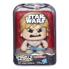 Star-Wars-Mighty-Muggs-Luke-Skywalker-004
