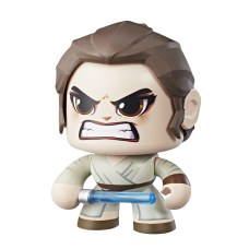 Star-Wars-Mighty-Muggs-Rey-003