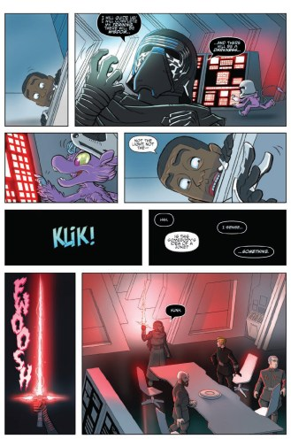 Star Wars Adventures 3 page 6