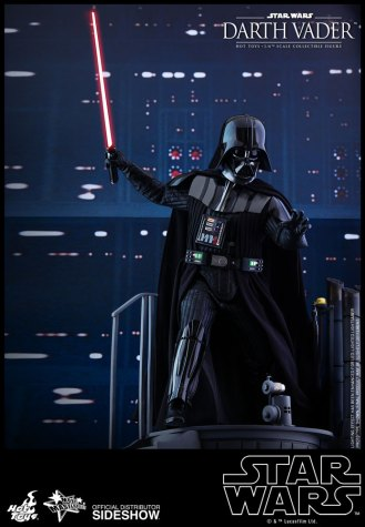 star-wars-darth-vader-sixth-scale-figure-hot-toys-903140-03