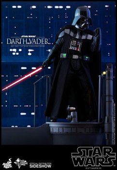 star-wars-darth-vader-sixth-scale-figure-hot-toys-903140-06