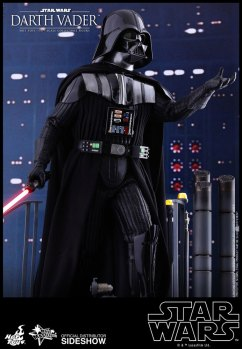 star-wars-darth-vader-sixth-scale-figure-hot-toys-903140-09