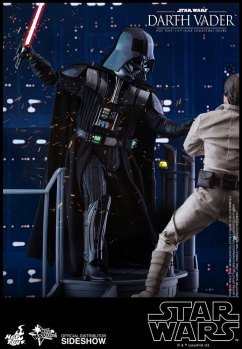 star-wars-darth-vader-sixth-scale-figure-hot-toys-903140-10