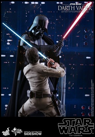 star-wars-darth-vader-sixth-scale-figure-hot-toys-903140-11