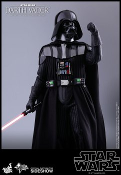 star-wars-darth-vader-sixth-scale-figure-hot-toys-903140-15