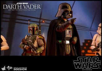star-wars-darth-vader-sixth-scale-figure-hot-toys-903140-21