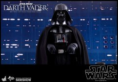 star-wars-darth-vader-sixth-scale-figure-hot-toys-903140-24
