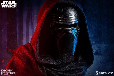 Kylo-Ren-Life-Size-Bust-001