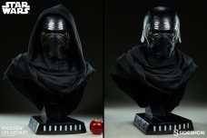 Kylo-Ren-Life-Size-Bust-004
