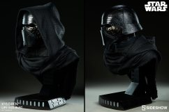 Kylo-Ren-Life-Size-Bust-006