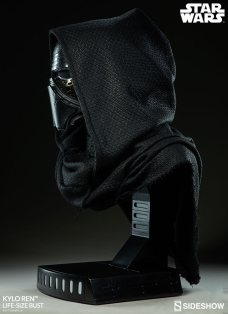 Kylo-Ren-Life-Size-Bust-007