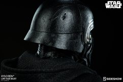 Kylo-Ren-Life-Size-Bust-018