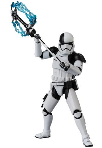 MAFEX-Last-Jedi-Executioner-Trooper-001