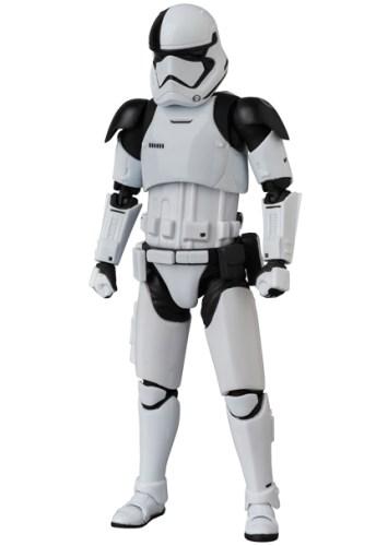 MAFEX-Last-Jedi-Executioner-Trooper-002