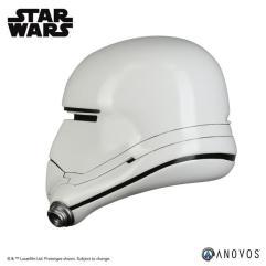 Anovos First Order Flametrooper Helmet