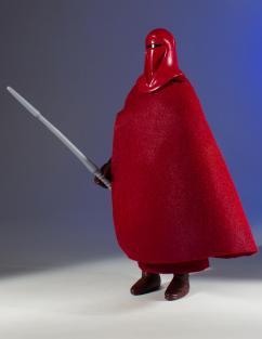 EmperorRoyalGuardJumbo2