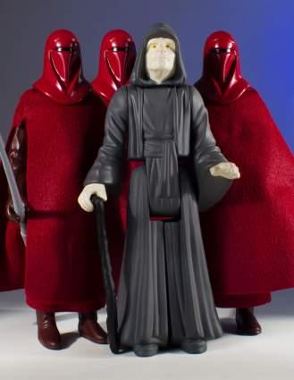 EmperorRoyalGuardJumbo9