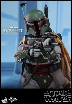 Hot-Toys-Empre-Strikes-Back-Boba-Fett-004