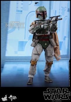 Hot-Toys-Empre-Strikes-Back-Boba-Fett-006