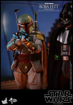 Hot-Toys-Empre-Strikes-Back-Boba-Fett-Deluxe-001
