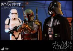 Hot-Toys-Empre-Strikes-Back-Boba-Fett-Deluxe-004