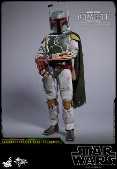 Hot-Toys-Empre-Strikes-Back-Boba-Fett-Deluxe-005