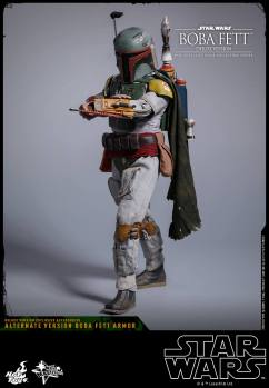 Hot-Toys-Empre-Strikes-Back-Boba-Fett-Deluxe-009