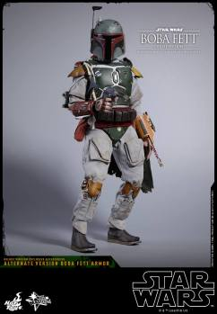 Hot-Toys-Empre-Strikes-Back-Boba-Fett-Deluxe-010