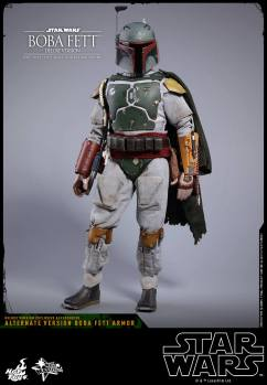 Hot-Toys-Empre-Strikes-Back-Boba-Fett-Deluxe-018