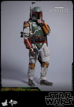 Hot-Toys-Empre-Strikes-Back-Boba-Fett-Deluxe-020