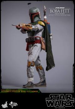 Hot-Toys-Empre-Strikes-Back-Boba-Fett-Deluxe-023