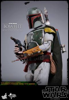 Hot-Toys-Empre-Strikes-Back-Boba-Fett-Deluxe-024