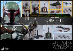 Hot-Toys-Empre-Strikes-Back-Boba-Fett-Deluxe-030